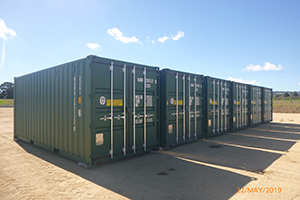 containers 11155 Bunya